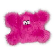West Paw Design Rowdies Froid Plush Dog Toy