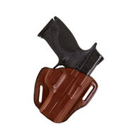 Bianchi Model 58 P.I. Holster - Right Hand