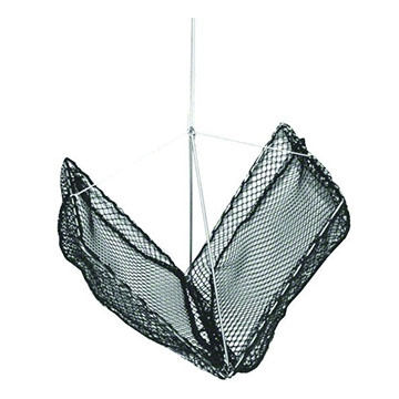 Tackle Factory CT12 Soft Side Crab Trap