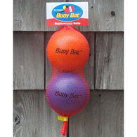 Buoy Sports Little Blaster Replacement Balls, 2 Pack