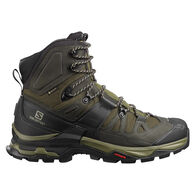 Salomon Men's Quest 4 GTX Hiking Boot