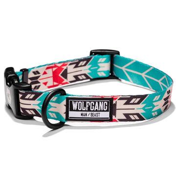 Wolfgang FurTrader Dog Collar
