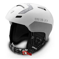 Briko Hierro Snow Helmet - 15/16 Model