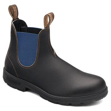 Blundstone Mens Original 500 Series Boot