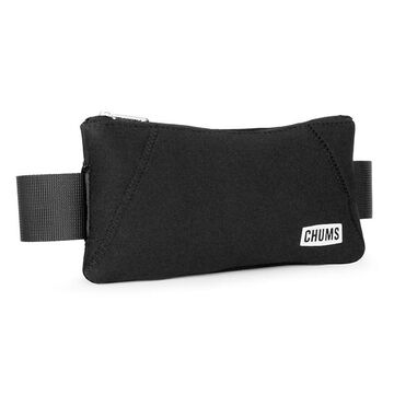 Chums Gym Jam Hip Pack