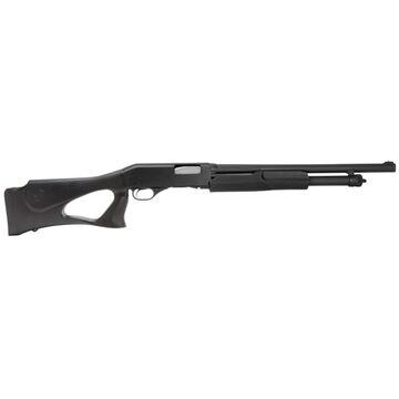 Savage 320 Security Thumbhole Bead Sight 12 GA 18.5 3 Shotgun