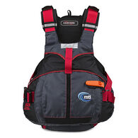 MTI Adventurewear Cascade PFD