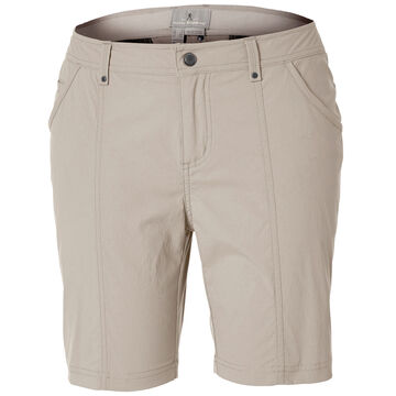 Royal Robbins Women's Discovery Short