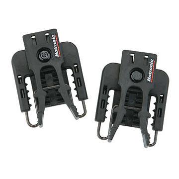 Hotronic Slide Strap Bracket - 2 Pk.