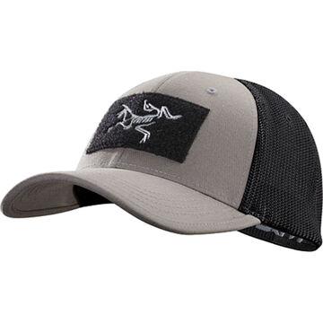 Arc'teryx Men's B.A.C Trucker Hat
