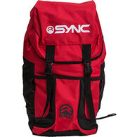 Sync Athlete Pack