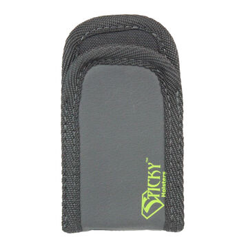 Sticky Holsters Mag Pouch Sleeve