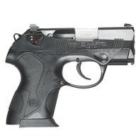 "Beretta Px4 Type F Storm SubCompact 9mm 3"" 13-Round Pistol"