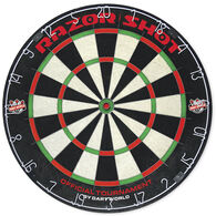 Dart World Razor Shot Dartboard