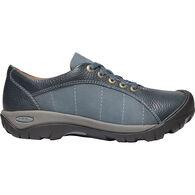 Keen Women's Presidio Casual Shoe