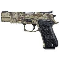 """SIG Sauer P220 Hunter 10mm Auto 5"""" 8-Round Pistol"""