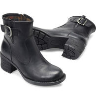 Born Women's Gunn Boot