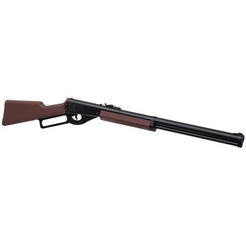Crosman Marlin Classic 177 Cal. Lever Action Air Rifle