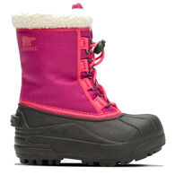 Sorel Youth Cumberland Winter Boot