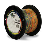 PowerPro Depth-Hunter Braided Metered Fishing Line - 333 Yards