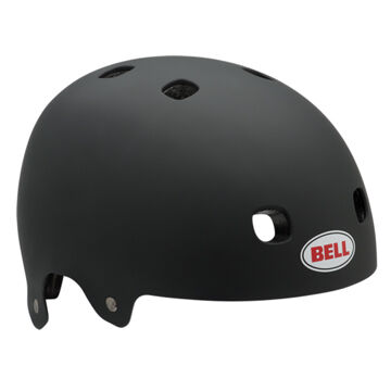 Bell Segment Bicycle & Skate Helmet