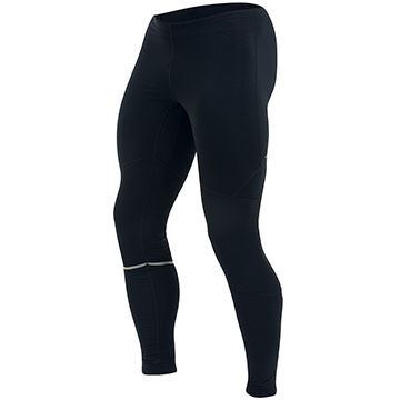 Pearl Izumi Mens Fly Thermal Tight