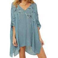 O'Neill Women's Tessa Cover-Up