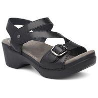 Dansko Women's Shari Sandal