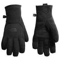 The North Face Men's Etip Denali Glove