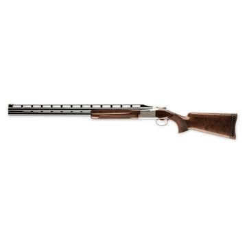 Browning Citori 725 Trap Adjustable Comb 12 GA 32 O/U Shotgun - Left Hand