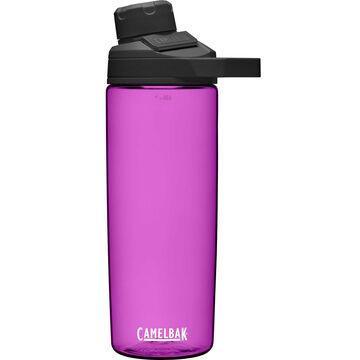 CamelBak Chute Mag 20 oz. Bottle