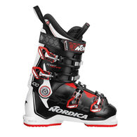 Nordica Men's Speedmachine 100 Alpine Ski Boot