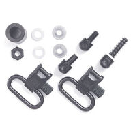 Uncle Mike's QD Super Swivel Set for Pumps & Autos