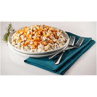AlpineAire Sweet Potato Chicken & Rice Gluten Free Meal - 2 Servings