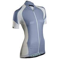 Sugoi Women's RPM Jersey - Full Zip