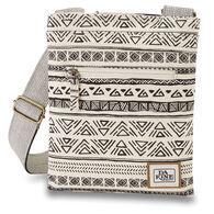 Dakine Jive SP Shoulder Bag
