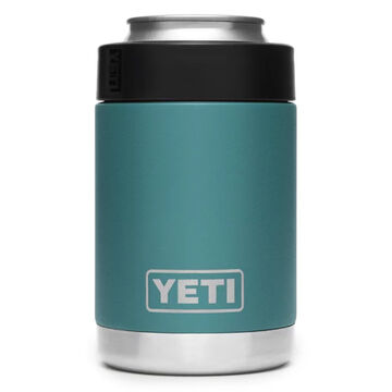 YETI Rambler Stainless Steel Vacuum Insulated Colster - Discontinued Model