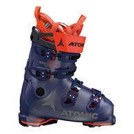 Atomic Hawx Magna 120 S GW Alpine Ski Boot
