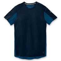 SmartWool Men's Merino 150 Mountain Biking Short-Sleeve T-Shirt