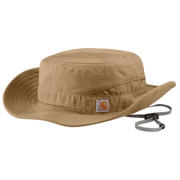 Carhartt Mens Force Mandan Boonie Hat