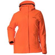DSG Outerwear Women's Addie Hunting Jacket