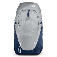 The North Face Women's Hydra 38 Liter Backpack