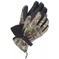 Carhartt Men's Frost Ridge Glove