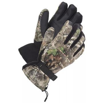 Carhartt Mens Frost Ridge Glove