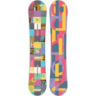 Burton Women's Feather Snowboard