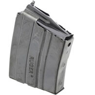 Ruger Mini Thirty 7.62x39mm 10-Round Magazine