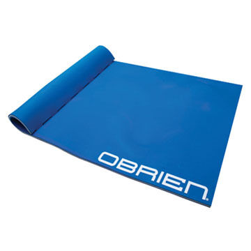 O'Brien Two Person Foam Lounge