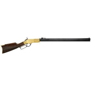Henry New Original Henry 44-40 WCF 24.5 13-Round Rifle