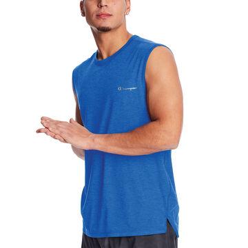 Champion Mens Sport Muscle T-Shirt