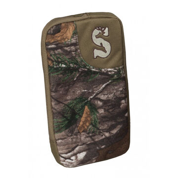 Summit Phone Pouch